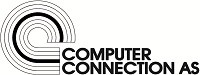 COMPUTER CONNECTION AS